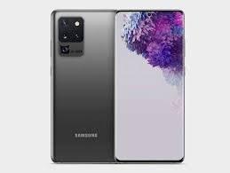 سعر و مواصفات Samsung Galaxy S20 Ultra
