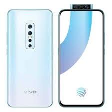 سعر و مواصفات Vivo V17 Pro