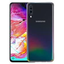 سعر و مواصفات  Samsung GalaxyA70