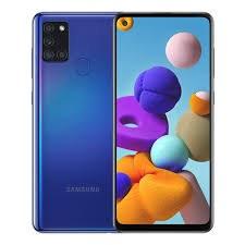 سعر و مواصفاتSamsung Galaxy A21s