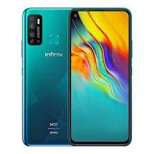 سعر و مواصفات Infinix Hot 9 Play