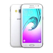 سعر و مواصفات Samsung Galaxy J3 2016