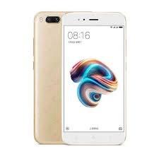 سعر ومواصفات Xiaomi Mi 5x