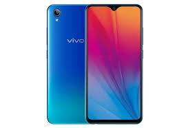 سعر و مواصفات Vivo Y90