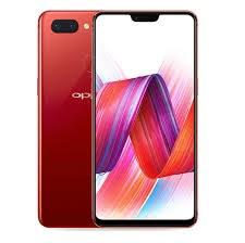 سعر و مواصفات Oppo R15