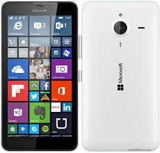 سعر ومواصفات Microsoft Lumia 640 XL