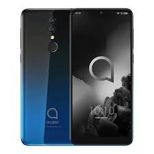 سعر و مواصفات Alcatel 3 2019