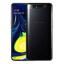 سعر و مواصفات Samsung Galaxy A80
