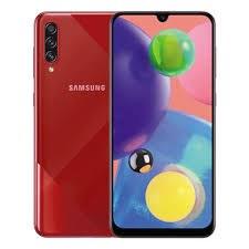 سعر و مواصفات Samsung Galaxy A70s