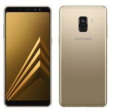 سعر ومواصفات Samsung Galaxy A8 2018