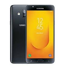 سعر و مواصفات Samsung Galaxy J7 Pro Duo 2018