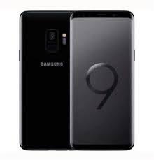 سعر و مواصفات Samsung Galaxy S9