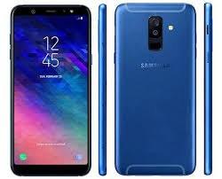 سعر و مواصفات Samsung Galaxy A6 Plus 2018
