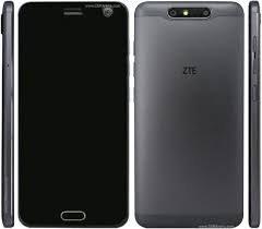 سعر و مواصفات ZTE Blade V8
