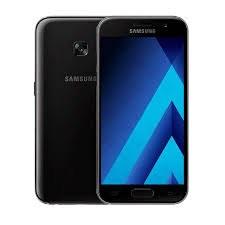 سعر ومواصفات Samsung A3 2017