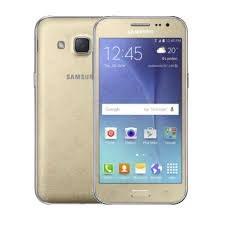 سعر ومواصفات Samsung Galaxy J2