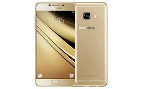 سعر ومواصفات 2017 Samsung Galaxy C7