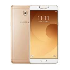 سعر ومواصفات Samsung Galaxy C9 Pro