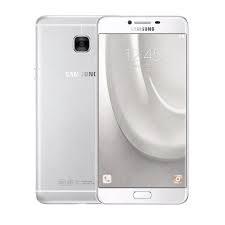 سعر ومواصفات Samsung Galaxy C5