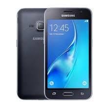 سعر و مواصفات 2016 Samsung Galaxy J1