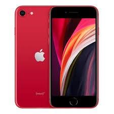 سعر و مواصفات iPhone SE 2020