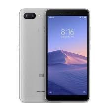 سعر و مواصفات Xiaomi Redmi 6