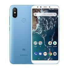 سعر و مواصفات Xiaomi Mi A2