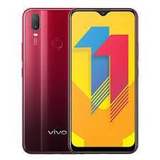 سعر و مواصفات Vivo Y11