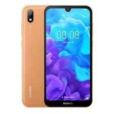 سعر و مواصفات Huawei Y5 2019