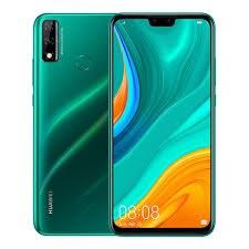 سعر و مواصفات Huawei Y8s