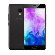 سعر ومواصفات Meizu M5