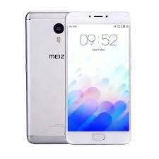 سعر ومواصفات Meizu M3 Note