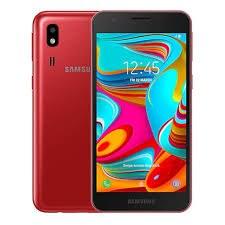 سعر و مواصفات Samsung Galaxy A2 Core