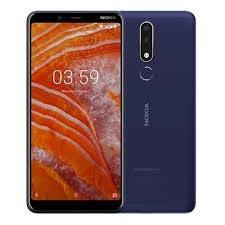 سعر و مواصفات Nokia 3.1 Plus