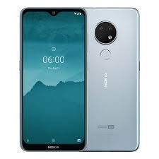 سعر و مواصفات Nokia 6.2