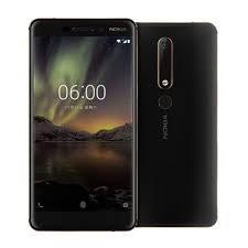 سعر و مواصفات Nokia 6.1