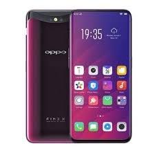 سعر و مواصفات Oppo Find X