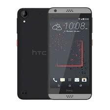 سعر ومواصفات HTC Desire 630