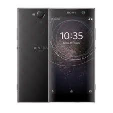 سعر و مواصفات Sony Xperia L2