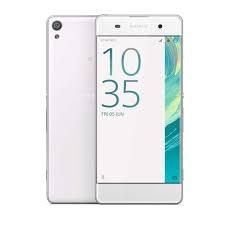 سعر و مواصفات Sony Xperia XA
