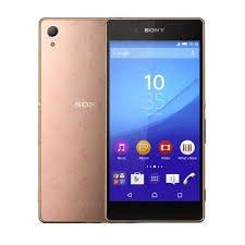سعر ومواصفات Sony Xperia Z3 Plus