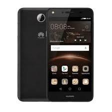 سعر ومواصفات Huawei Y5 II