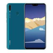 سعر و مواصفات Huawei Y9 2019
