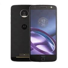 سعر ومواصفات Motorola Moto Z