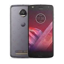سعر و مواصفات Motorola Moto Z2 Play