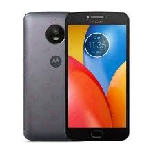 سعر ومواصفات Motorola Moto E4 Plus