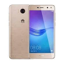 سعر و مواصفات Huawei Y5 2017