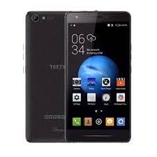 سعر و مواصفات Tecno Boom J8