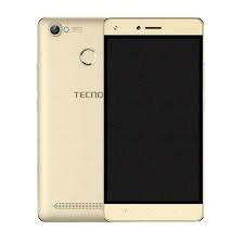 سعر و مواصفات Tecno W5