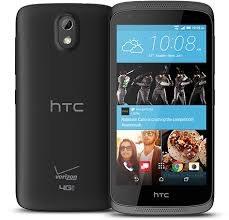 سعر ومواصفات HTC Desire 526
